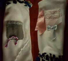 Napkin Rings, Anna, Decor, Fashion, Moda, Decoration, Fashion Styles, Decorating, Fashion Illustrations