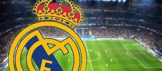 Real Madrid Club de Fútbol - equipo de fútbol de Madrid