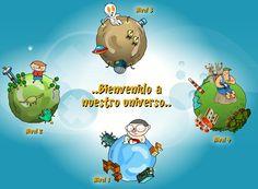 Juegos de Memoria, Atención, Lógica y Habilidad para niños. Desarrolla las…