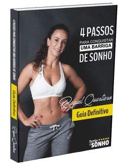 Ebook Gratuito Leadlovers Dieta Detox, Academia, Bra, Running, Fitness, Ideas, Help Losing Weight, Fat Burning, Physical Activities