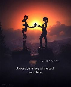 Famous Quotes on Love Life, Success, Positive, Morning Motivation and Encourage - Brain Hack Quotes Famous Quotes About Life, Famous Love Quotes, Qoutes About Love, Real Life Quotes, True Love Quotes, Romantic Love Quotes, Relationship Quotes, Bff Quotes, Relationships