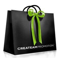 CREATE YOUR IMAGE #papiertaschen#geschenkbaender #geschenkpapiere #seidenpapiere #verpackungslösungen #geschenktaschen Branding, Graphic Design, Tote Bag, Box, Packaging, Flowers, Gifts, Brand Management, Snare Drum