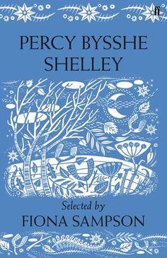 Poetry, Percy Bysshe Shelley. To a Sky-Lark, Mutability, Ozymandius