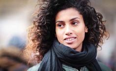 Frauen mit Naturlocken aufgepasst:Mit diesen genialen Hair-Hacks wird das Leben mit Locken viel einfacher!