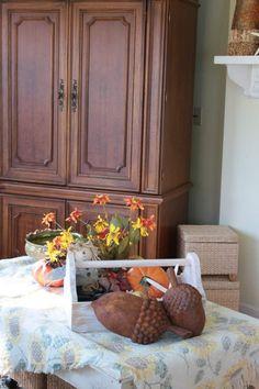 Rustikale Kamin Ideen Für Mehr Wärme Zu Hause | Dekoration İdeen | Pinterest