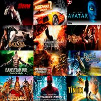Website is not available Cheap Web Hosting, Avatar, Movie Posters, Film Poster, Billboard, Film Posters