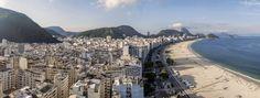 https://flic.kr/p/F741y5 | A Princesinha do mar é enorme! | Copacabana, Rio de Janeiro, Brasil.  ____________________________________________  The Little Princess of the Sea is huge!  Copacabana, Rio de Janeiro, Brazil. Have a charming day! :-)  ____________________________________________   Buy my photos at / Compre minhas fotos na Getty Images  To direct contact me / Para me contactar diretamente: lmsmartins@msn.com