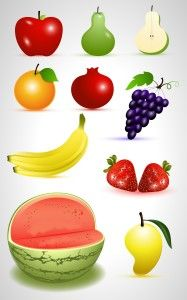 10 Great Pre and Post Workout Foods          #workoutfood #fitness  http://bestbodybootcamp.com/