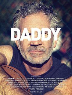 daddy 2015