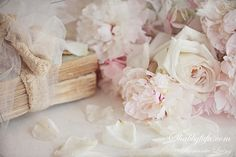 Passion For Peonies*Photography* And Summer Website SALE!