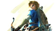 Zelda: Breath of the Wild Finished in 41 Minutes Watch as speedrunner RasenUrns runs straight to Ganon and finishes Breath of the Wild in a insanely low amount of time.     Watch them speedrun more games at http://ift.tt/2mVnfg8    Note: Hosting of this video was allowed by its original owner. January 21 2018 at 03:30PM  https://www.youtube.com/user/ScottDogGaming