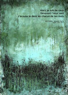 L'Azur Vert