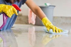Most developed proficient German cleaning products now available in Indian homes: Eins Clean -Most developed proficient German clean...