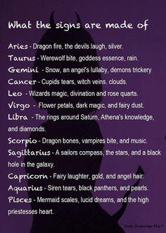 Zodiac Signs Chart, Zodiac Funny, Zodiac Sign Traits, Zodiac Signs Sagittarius, Zodiac Memes, Zodiac Star Signs, Zodiac Quotes, Capricorn Compatibility, Zodiac Cancer
