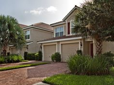 Back on the market!  5702 Mayflower Way Del Webb Golf Community in Ave Maria Naples FL   $125,000!!!