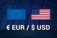 EURUSD Daily Analysis 05-12-2016