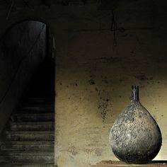 elemenop:  L'essenziale è invisibile agli occhi by morillo on Flickr.