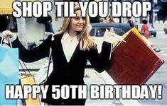 🧔🏼 Celebrate the birthday of your senior with our funniest collection of Birthday Meme, Share your love on all social media! 50th Birthday Meme, Birthday Messages, Keep Calm Meme, Still Love Her, Greatest Presidents, Bill Cosby, Steve Harvey, Very Happy Birthday, Feeling Loved