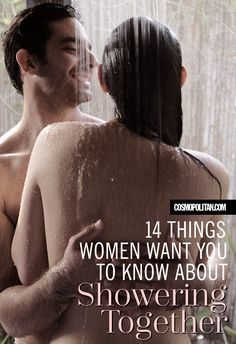 Dating articles from cosmopolitan