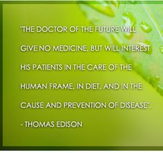 Participatory health, for sure!!