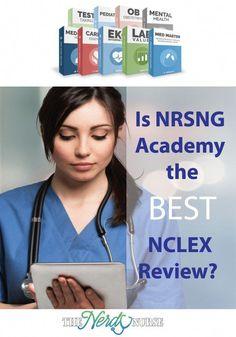 nursing programs in california Best Nursing Schools, Nursing School Tips, Nursing Pins, Ob Nursing, Nursing Care, Nursing Notes, Nursing School Requirements, Masters Degree In Nursing, Nclex Questions
