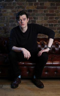 Sam Riley, Pride And Prejudice And Zombies, English Men, Love Sam, Mr Darcy, Actors & Actresses, Maleficent, Gabriel, Boys