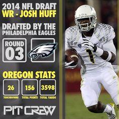 Oregon Ducks Football Helmets 2014 354 Best Oregon Ducks ...