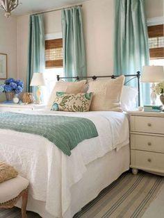 Nice 70 Cool Modern Farmhouse Bedroom Decor Ideas https://homearchite.com/2018/02/22/70-cool-modern-farmhouse-bedroom-decor-ideas/