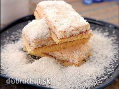 http://dobruchut.azet.sk/recept/7120/kokosovy-kolac/
