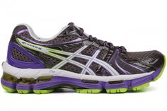athletic shoes for plantar fasciitis