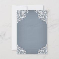 Shop Dusty Blue Country Mason Jar Wedding RSVP Cards created by RusticWeddings. Framed Wallpaper, Flower Background Wallpaper, Beige Background, Flower Backgrounds, Wedding Rsvp, Wedding Cards, Baby Girl Drawing, Bridal Shower Backdrop, Blue Mason Jars