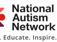 Autism Spectrum Disorder affects 1 in 88 children, according to the Centers for Disease Control and Prevention. To help families, the Cary-based National Autism Network launched a new social network design specifically and solely for the autism community.
