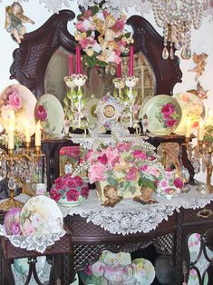 Victoria Rose Cottage Romancing The Finest Homes