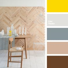 Color Palette #3567 | Color Palette Ideas | Bloglovin'