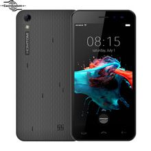 Original 5 Inch Homtom HT16 Smartphone 1GB RAM 8GB ROM Android 6.0 Quad Core Mobile Phone 1280 x 720 MT6580 1.3GHz 3000mAh 8.0MP     Tag a friend who would love this!     FREE Shipping Worldwide     #ElectronicsStore     Buy one here---> http://www.alielectronicsstore.com/products/original-5-inch-homtom-ht16-smartphone-1gb-ram-8gb-rom-android-6-0-quad-core-mobile-phone-1280-x-720-mt6580-1-3ghz-3000mah-8-0mp/
