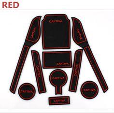 $12.88 (Buy here: https://alitems.com/g/1e8d114494ebda23ff8b16525dc3e8/?i=5&ulp=https%3A%2F%2Fwww.aliexpress.com%2Fitem%2FCar-gate-slot-pad-door-carpets-Interior-decoration-accessory-for-Chevrolet-Captiva-2011-2012-2013-2014%2F32413427356.html ) Car gate slot pad door carpets Interior decoration accessory for Chevrolet Captiva 2011 2012 2013 2014 Auto Accessories for just $12.88