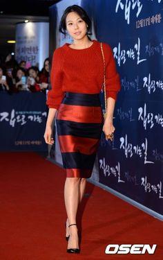 [사진]'김민희'이... :: 네이버 뉴스