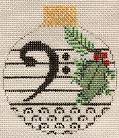 Xmas Cross Stitch, Cross Stitch Christmas Ornaments, Christmas Applique, Christmas Sewing, Christmas Embroidery, Christmas Cross, Cross Stitching, Embroidery Patterns, Cross Stitch Patterns