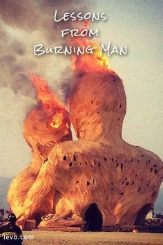 What can a man teach as he burns? Levo cofounder Caroline Ghosn shares her Burning Man experience. Burning Man Camps, Burning Man 2016, Burning Man Art, Nevada, Black Rock Desert, The Desire Map, Burning Man Outfits, Festivals Around The World, Pink Dog