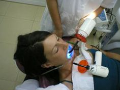 Top 3 Cosmetic Dentistry Treatments & Why are They so Popular. What is Cosmetic Dentistry? Importance of Cosmetic Dentistry. Natural Teeth Whitening, Whitening Kit, How To Apply Lipstick, How To Apply Makeup, Dental Veneers, Veneers Teeth, What Is Cosmetic Dentistry, Hydrogen Peroxide Teeth, Dental Bonding