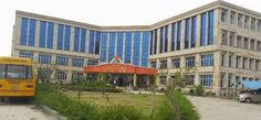 dalal global: Admissions in engineering colleges in Delhi ncr Ba...