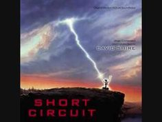 Max Carl & Marcy Levy - Come And Follow Me [1986: Short Circuit]