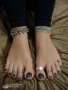 russian-daughter-ethnic-foot-fetish-sex-fuck-her