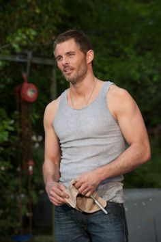 THe Best Of Me In Theaters Now The romantic drama stars Michelle Monaghan, James Marsden, Luke Bracey and Liana Liberato.