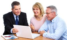 How to make sure you select the right financial adviser to manage your finances http://ow.ly/vtEsI #financialadviser