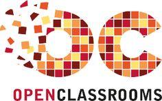 Le Site du Zéro, pionnier des MOOC en France, devient OpenClassrooms http://www.capdigital.com/site-du-zero-openclassrooms/