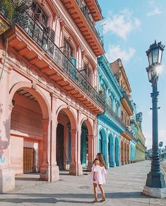 Come and see what the buzz is all about! Cuba Photography, Places To Travel, Places To Visit, Havana Nights, Cuba Travel, Foto Instagram, Havana Cuba, Travel Goals, Best Vacations