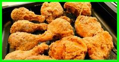 36 Super Ideas for weight watchers recipes with points chicken Weight Watchers Chicken Leg Recipe, Chicken Leg Recipes, Weight Watchers Meals, Wieght Watchers, Chicken Legs, Easy Oven Fried Chicken, Fried Chicken Drumsticks, Paleo Recipes, Cooking Recipes