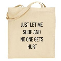 Market tote Bag, Canvas Cotton Tote, Quote shopping bag, reusable fabric cotton Grocery Bag, Eco friendly tote bag