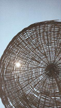 #summer Decorative Bowls, Summer, Home Decor, Summer Time, Summer Recipes, Interior Design, Home Interior Design, Home Decoration, Decoration Home